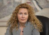 Отпускат евросредства за домове и лечение на възрастни хора