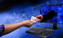 Всеки шести пазарува повече онлайн заради пандемията