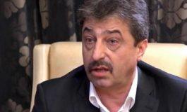 Екстрадицията на Цветан Василев отново е потвърдена. А сега накъде?