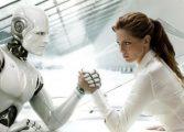 Роботите ще унищожат 85 милиона работни места през следващите пет години