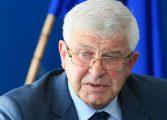 Финансовият министър: Без данъчна ваканция за бизнеса