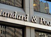 S&P потвърди кредитния рейтинг на България