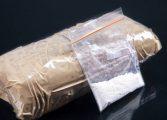 Задържаха 6-и обвиняем по делото за разпространение на наркотици в района на Дългопол