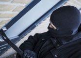 Разкриха извършителя на взломна кражба от частен дом в Долни чифлик