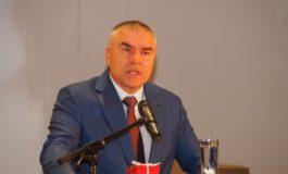 Апелативният съд във Варна публикува мотивите си по делото за изнудване срещу Веселин Марешки