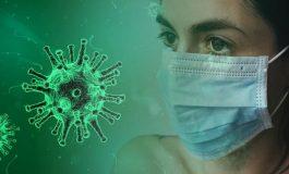 Затягат се противоепидемичните мерки в община Дългопол