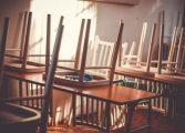 Затвориха училищата в община Вълчи дол и Провадия