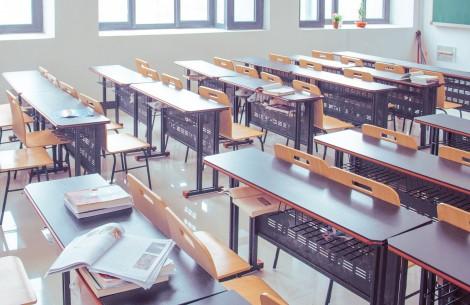 Огнище на COVID-19 в Провадия, 9 учители са заразени