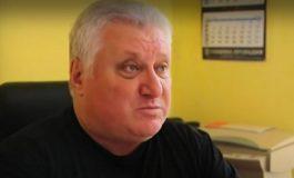 Събраха плазма за шефа на болницата в Провадия д-р Светослав Неделчев