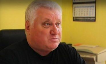 Управителят на болницата в Провадия, д-р Неделчев е с COVID-19. Търси се спешно плазма