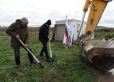В петък стартира рекултивацията на депото във Ветрино
