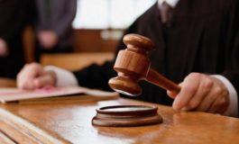 Условна присъда и 500 лева глоба за провадиец, крил данъци