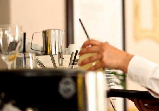 Сервитьорка: Докторите не издържали на напъна и дайте да затворим цялата държава – лигльовци