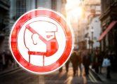 Община Ветрино въвежда допълнителни противоепидемични мерки