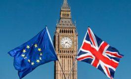 ОТ 2021 г.: До 6 месеца пътуваме без виза във Великобритания