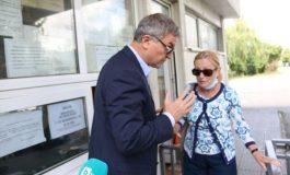 Повдигнаха ново обвинение на Пламен Бобоков