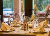 Марияна Николова поиска отпадане на забраната за ресторантите в хотелите