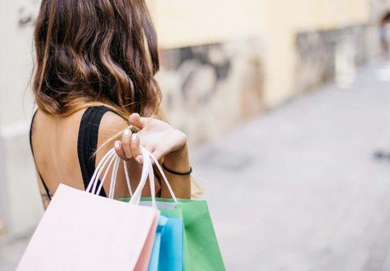 Обмислят правило – потребителят да има право да се откаже от закупена стока