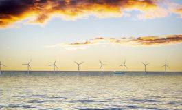 ЕС иска да развие в огромни мащаби вятърната енергия