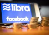 Фейсбук пуска виртуалната си валута през януари