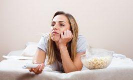 4 причини, поради които все още сте сами