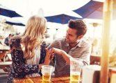 Науката за запознанствата: Как да подходим?