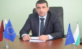 Кметът на Девня благодари на правителството