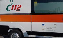 Нови линейки за Варна, Девня и Провадия
