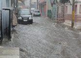 Долни чифлик, Белослав и Суворово получават средства за последиците от бедствия