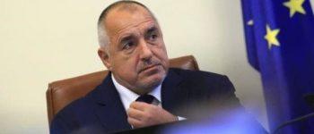 Борисов отговори на Москва: България не е срещу Русия, не трупаме оръжие, модернизираме летищата