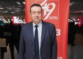 Иван Иванов отговори за изключването си от БСП