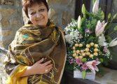 След едномесечна битка и доктор Михайлова загуби битката с коварния вирус