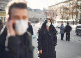 Германски вирусолог: Вирусът изчезва окончателно до идната есен