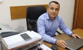 Председателят Димо Димов свика първото онлайн заседание на общинския съвет в Провадия
