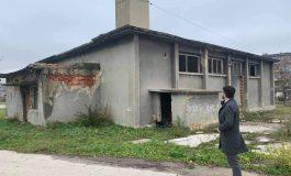 Свилен Шитов: Най-накрая в Девня ще има зала за спорт на закрито