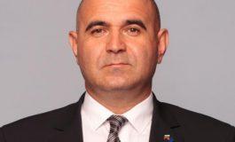 Кметът на Ветрино д-р Димитър Димитров поздрави жителите на общината по повод Международния ден на хората с увреждания