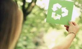 Община Девня стартира проект за рекултивация на депо за твърди битови отпадъци