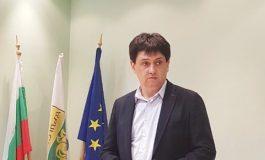 Георги Георгиев, кмет на Дългопол: Общината ще разполага с 4 978 916.20 лв. за капиталови вложения през 2021 г.