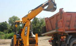Предстои ремонт на пътя Войводино-Николаевка