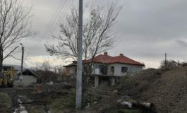 Подмениха опасния ел. стълб в с. Боряна след намесата на Радио Варна
