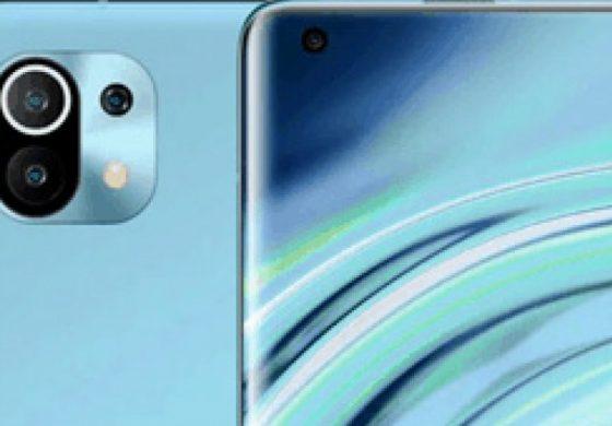 И Xiaomi остава без зарядно за смартфона
