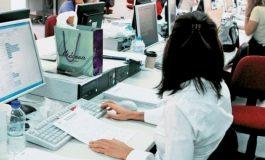 До 11 хил. лв. глоба за фирми, които крият информация от НАП