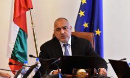 С близо 19 млн. лева кабинетът на Борисов помага на общините във Варненска област