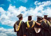 Държавата плаща обучението на студентите, ако имат 5-годишен договор с БГ фирма
