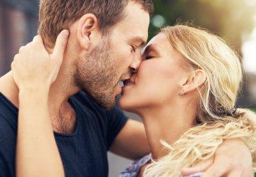 Влюбването… Какво трябва да знаете?