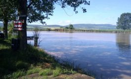 Община Провадия дарява язовир Тутраканци на Държавата