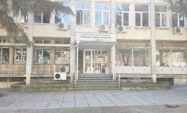 РЗИ Добрич отчита трайна тенденция на спад на заболяемостта от коронавирус в областта