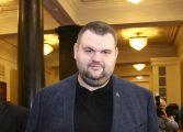Ердоган и Пеевски решават битката между Борисов и Доган. Пеевски разкешва 150 млн, за да получи ДПС 400 000 гласа?!