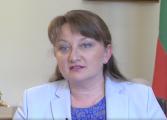 Деница Сачева: Пенсионерите ще получат добавка от 50 лева към пенсиите и през април