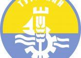 Жилищен блок в Тутракан потъва в продължение на месеци